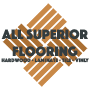 All Superior Flooring