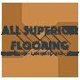 All Superior Flooring